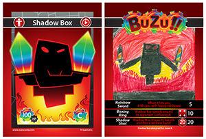 56. Shadow Box SOCMED.jpg