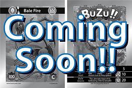 115. Bale Fire SOMED.jpg