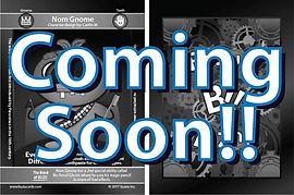 Nom Gnome SOMED.jpg