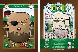 Sneezy_P SOMED.jpg
