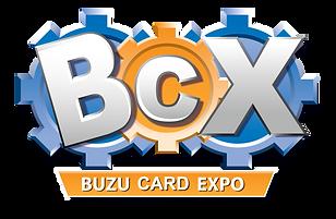 BCX Logo.png