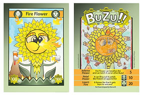 99. Fire Flower SOMED.jpg