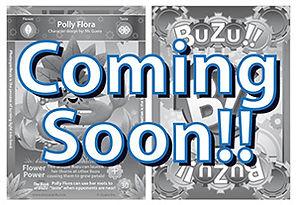 Polly Flora SOCMED.jpg