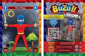 151. Fire Ninja SOMED.jpg