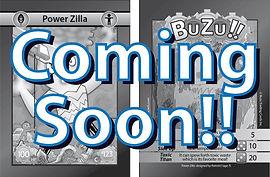 123. Power Zilla SOMED.jpg