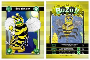 28. Bee Yonder SOCMED.jpg