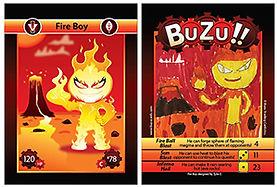 78. Flame Boy SOCMED.jpg