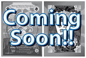 Nanopuss SOCMED.jpg