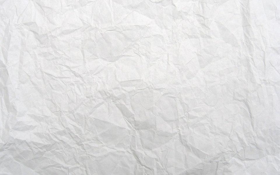 paper-626781_1280.jpg