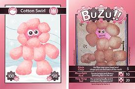 98. Cotton Swirl SOCMED.jpg