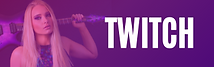 Pink Blue and Black Gradient Twitch Panel (1).png