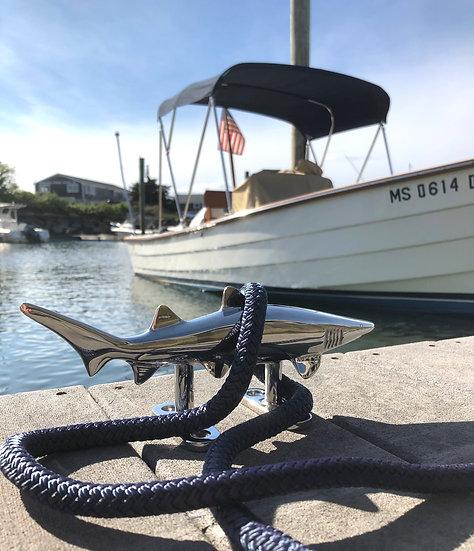 Shark Dock Cleat