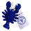 Thumbnail: Team Blue Lobster-Lobster
