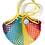 Thumbnail: Authentic Filt Medium Net Bag