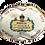 Thumbnail: Newport Bermuda Race Souvenir