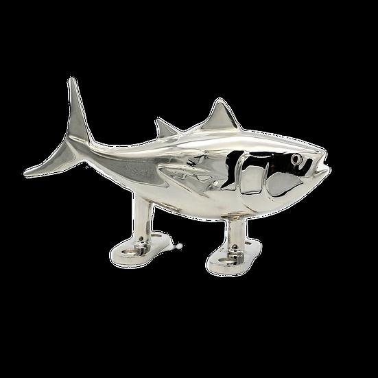 Tuna Dock Cleat