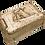 Thumbnail: Vintage Schooner Box