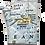 Thumbnail: Cape  & Nantucket Oven Mitts