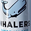 Thumbnail: Whalers CANdle Grapefruit, Ginger & Basil
