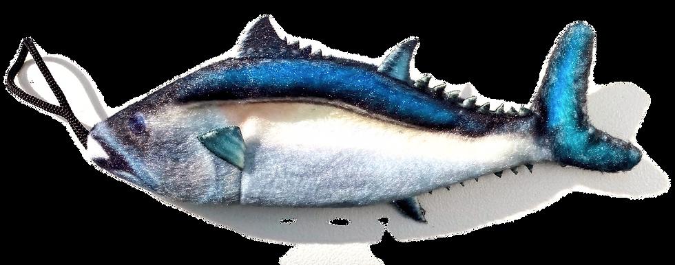 Tuna Cat Toy