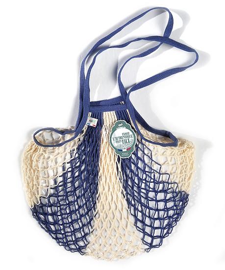 Authentic Filt Medium Net Bag