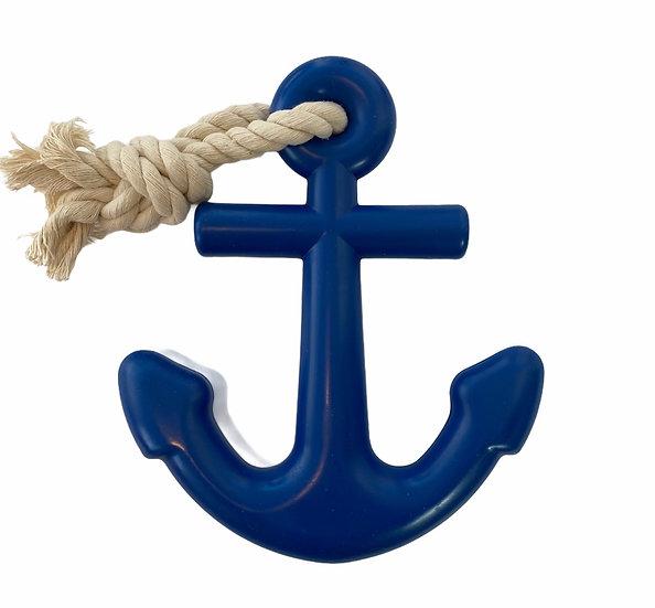 Anchor Dog Toy-Large