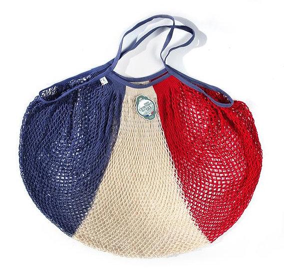 Authentic Filt Large Net Bag