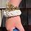 Thumbnail: Inside Joke Bracelets