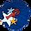 Thumbnail: Mama Starfish