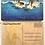 Thumbnail: The Cape Wood Postcard