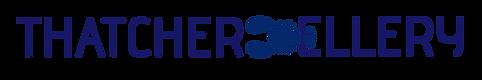Thatcher Ellery Logo.png