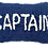 Thumbnail: Captain Pillow