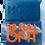 Thumbnail: Hope Soap