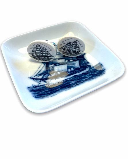 Tiny trinket Dish