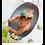 Thumbnail: Sealife Teethers/Bath Toys