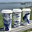 Thumbnail: Insulated Seashore Mug