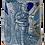 Thumbnail: Cape Cod Souvenir Mug