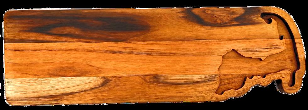 Cape Charcuterie Board