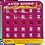 Thumbnail: Auto Bingo