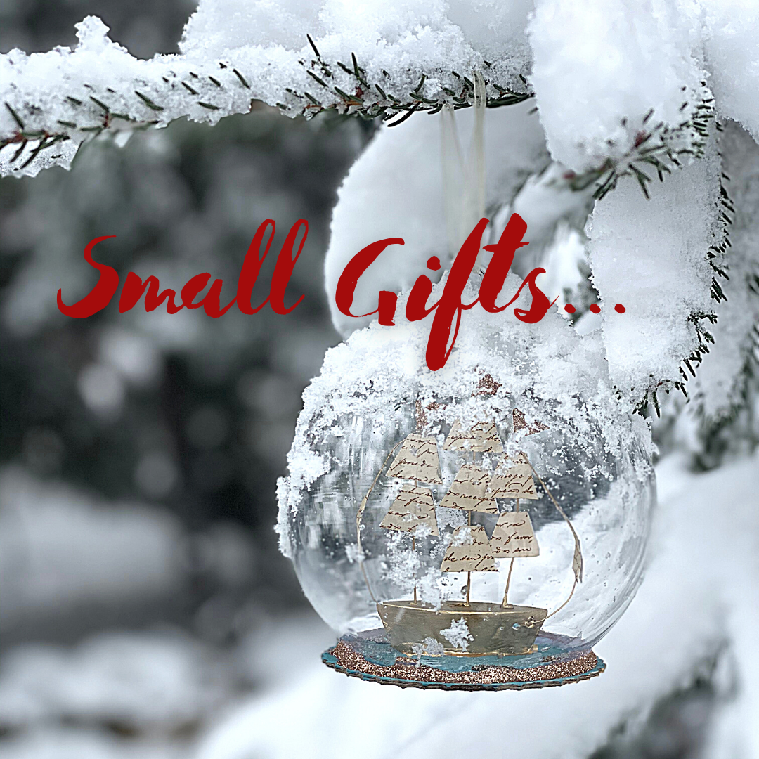 Small Gifts-2.png