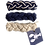 Thumbnail: Sailor Bracelets