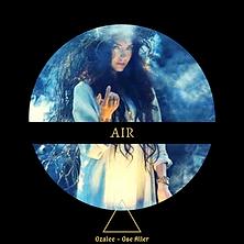 AIR 2020.png