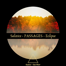 solstice (2).png