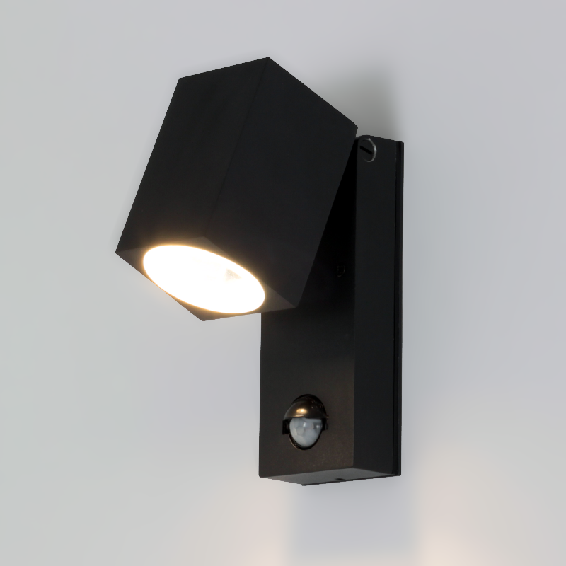 Lampa-zewnetrzna-z-czujnikiem-ruchu