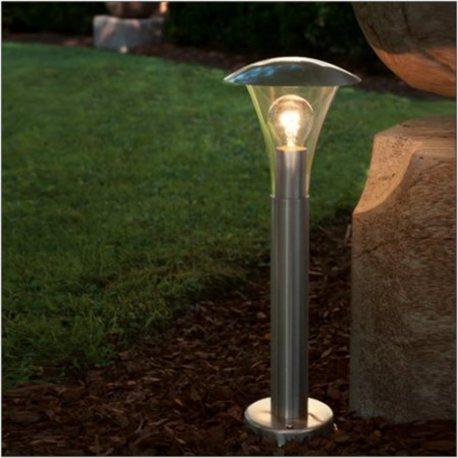 Lampa-ogrodowa