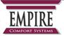 empire-comfort-logo.png