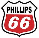 P66 LOGO.png