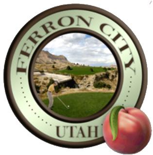 Ferron City