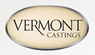 vermont-logo.png