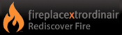 fireplaceX.png